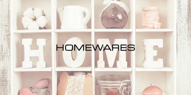 Homewares.jpg