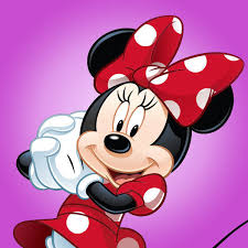 minnie.jpeg
