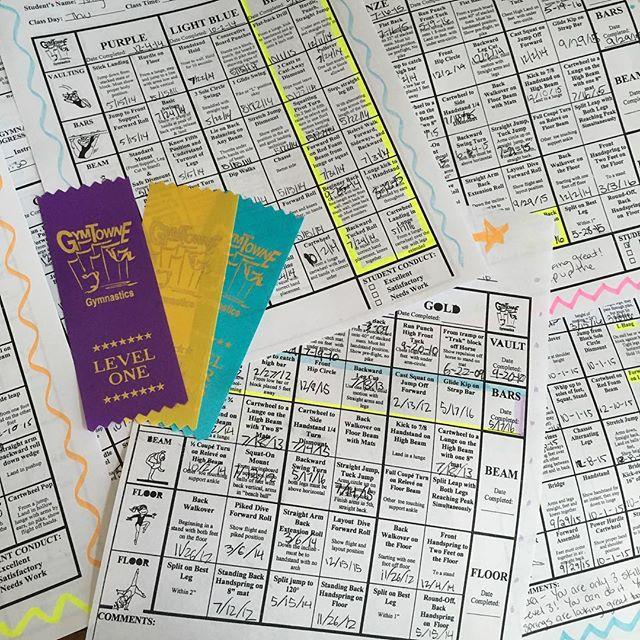 school-charting3.jpg