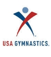 logo-usa gym.jpeg