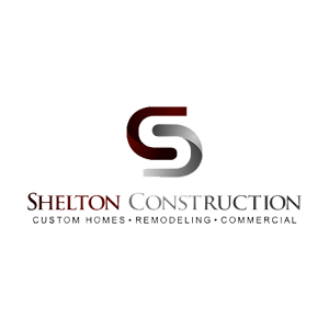Shelton Construction