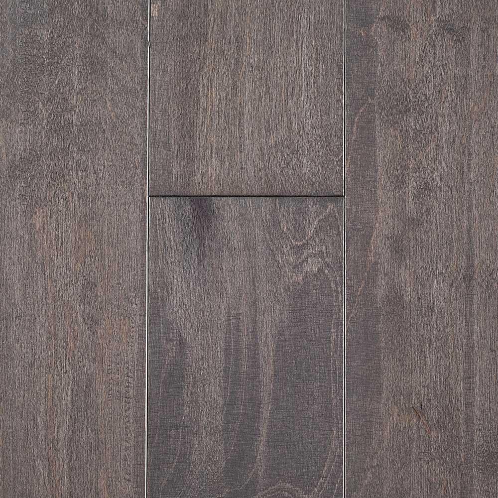 Birch Greystone