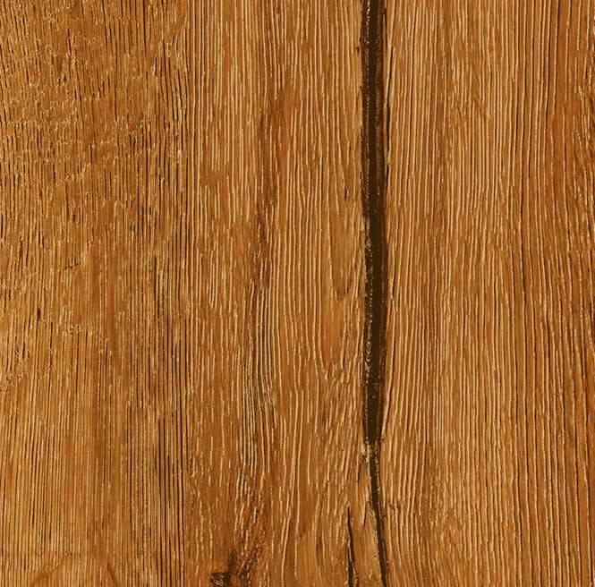 Cracked Oak 8