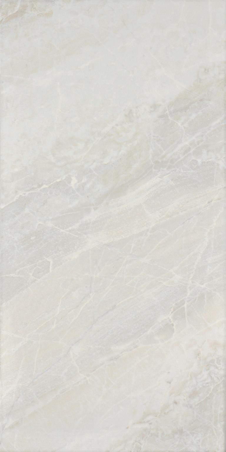 Vesubio Greco Ivory