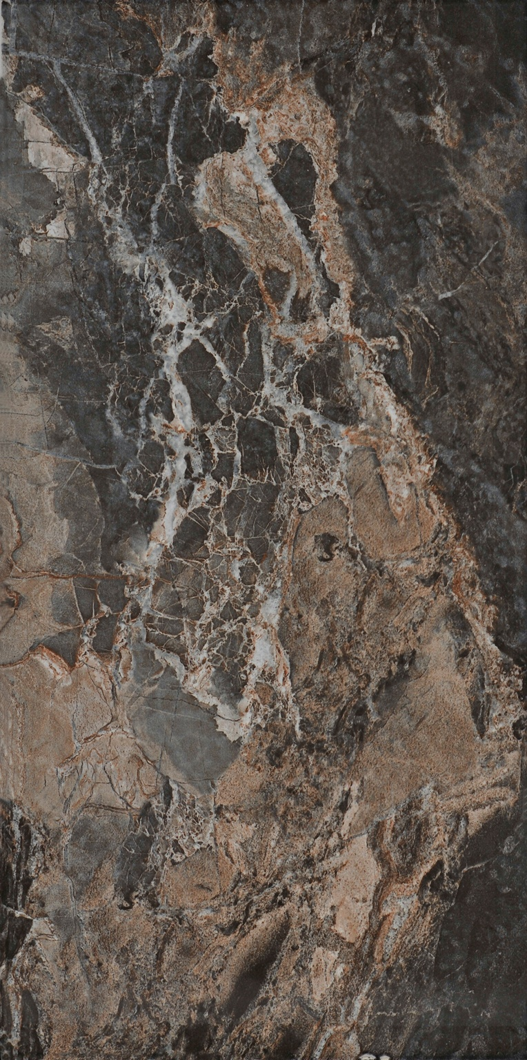 Vesubio Pompeia Gray