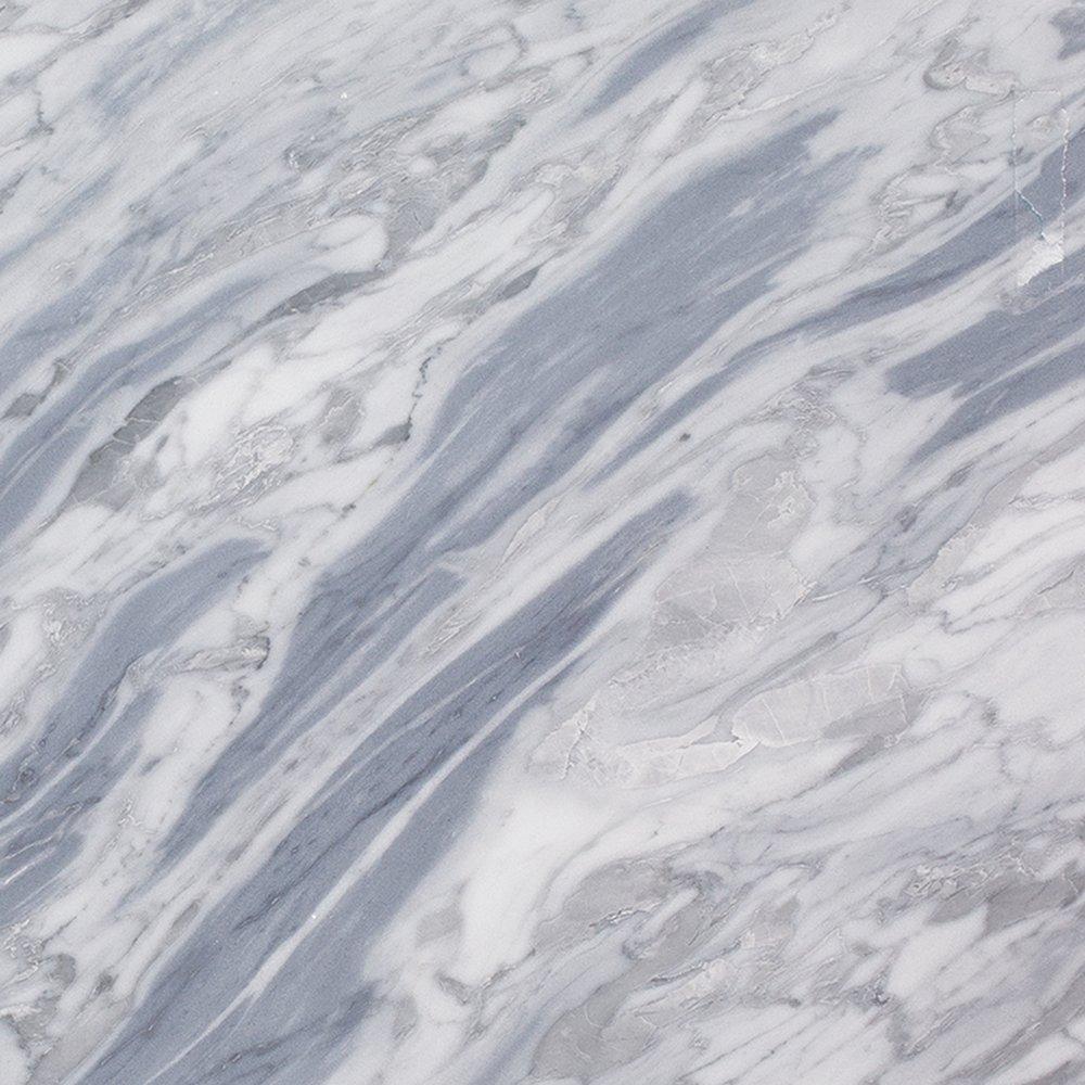 Marble Bardiglio Nuvolat