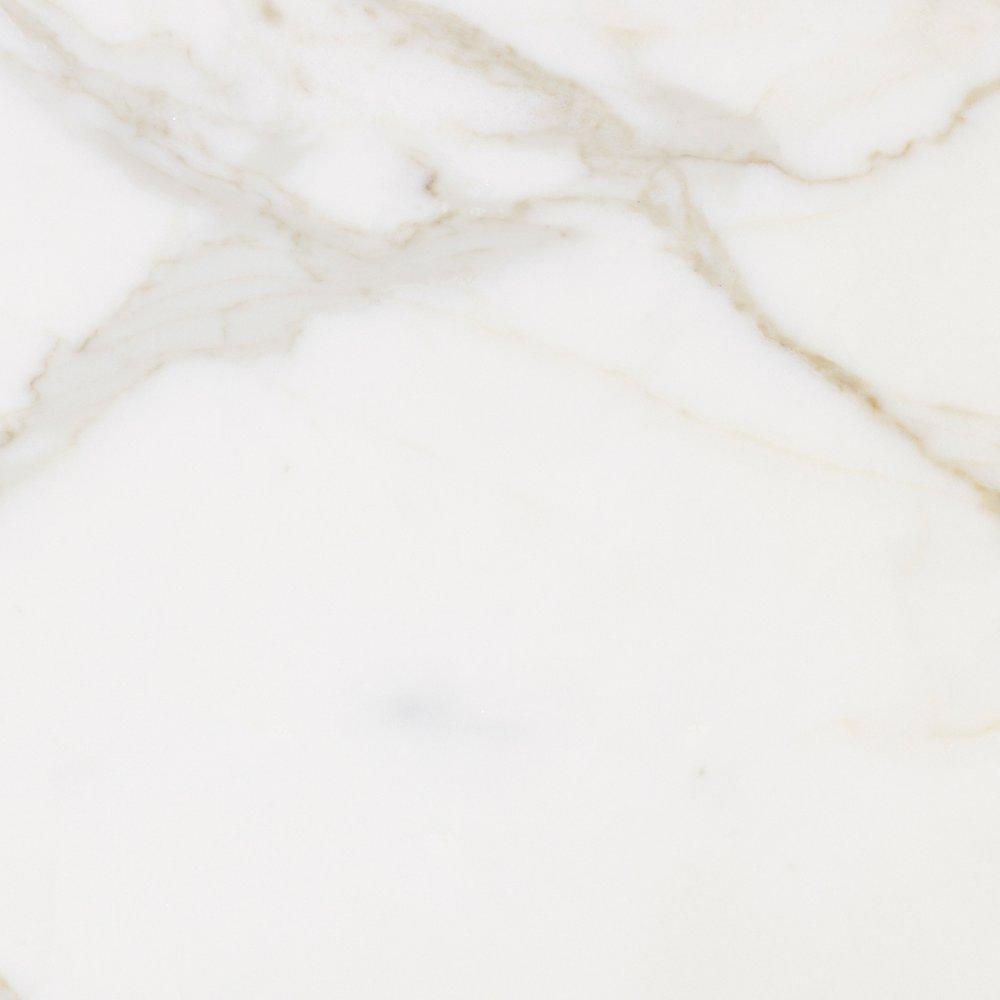 Marble Calacatta Gold