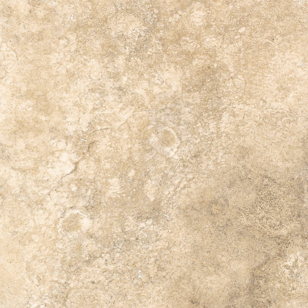 Peruvian Travertine Cusco Storm