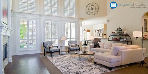 elegant+shutters+chelsea+living+room.png