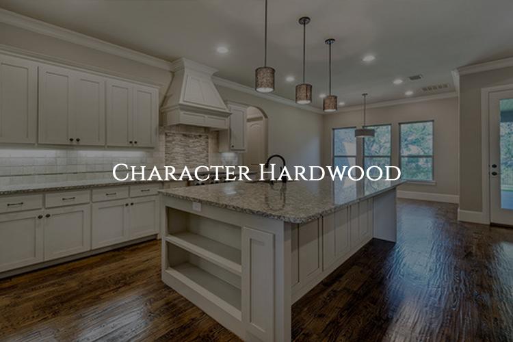 Character Hardwood.png