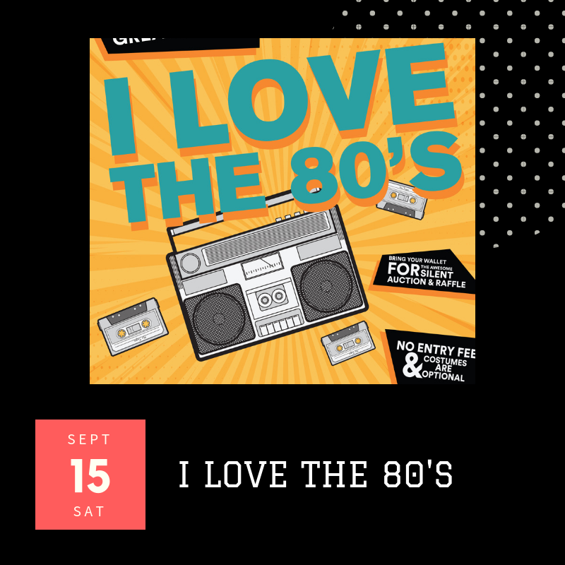 80s3.png