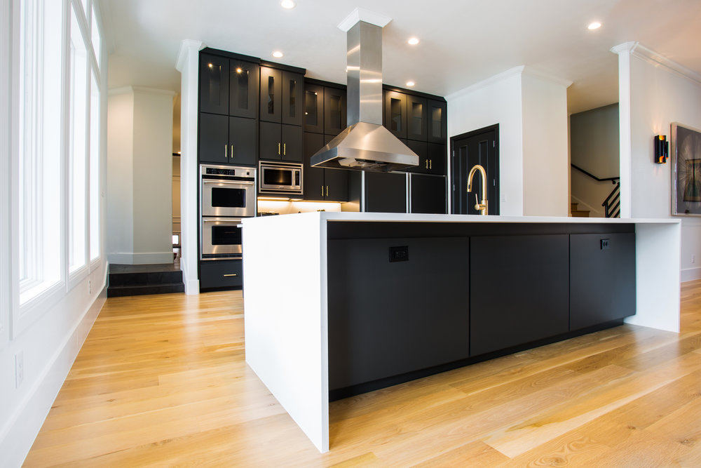 Care and Maintenance - Flooring Guide