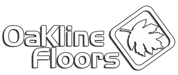 Oakline Floors
