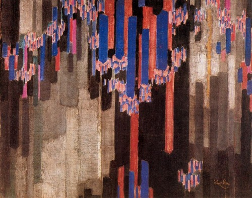 ordination-of-verticals-1911