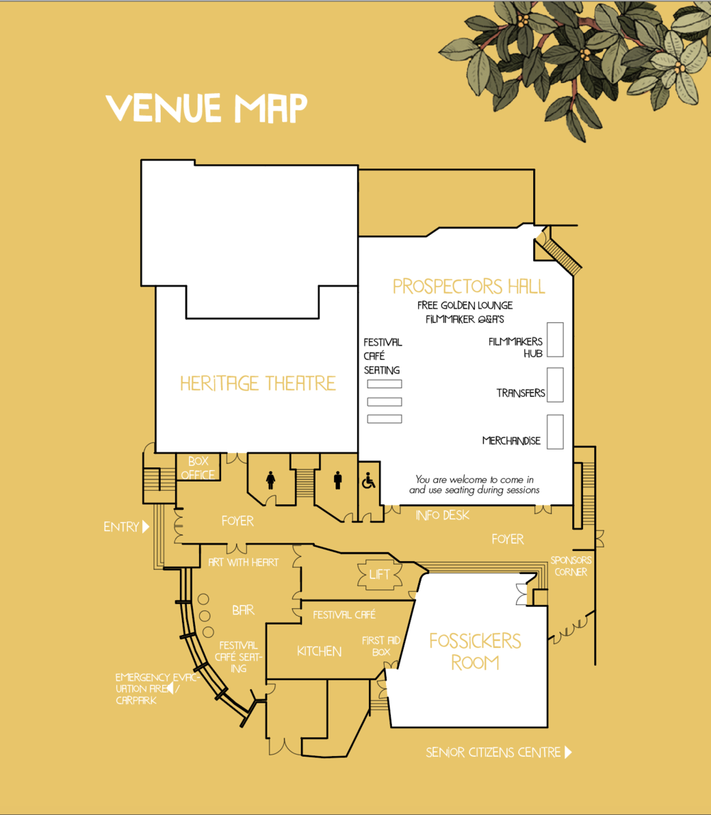 venue-map-civic-centre.png