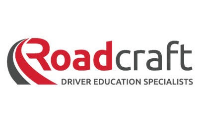 Roadcraft-Driver-Education.jpg