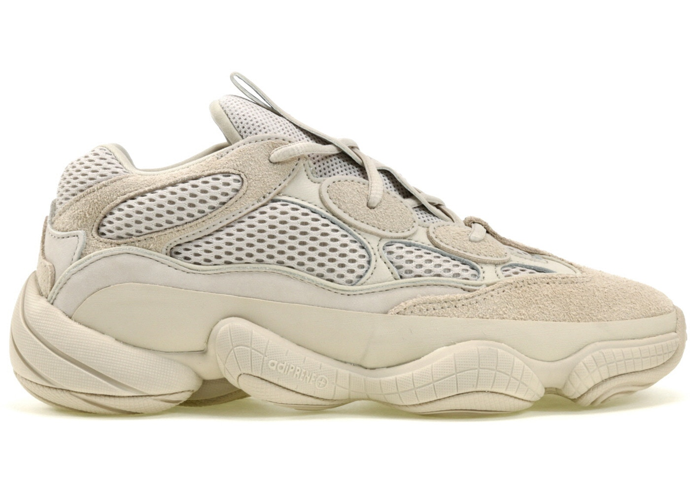 48a002d93 SNEAKER REVIEW  YEEZY 500 — HECTOR CULTURE