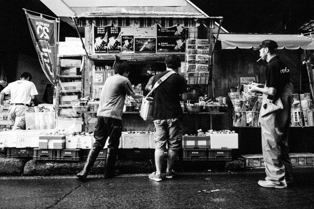 tsukiji 9.jpg