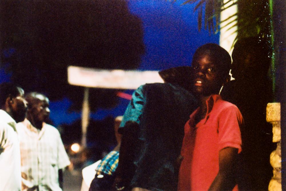 Haiti film263.jpg
