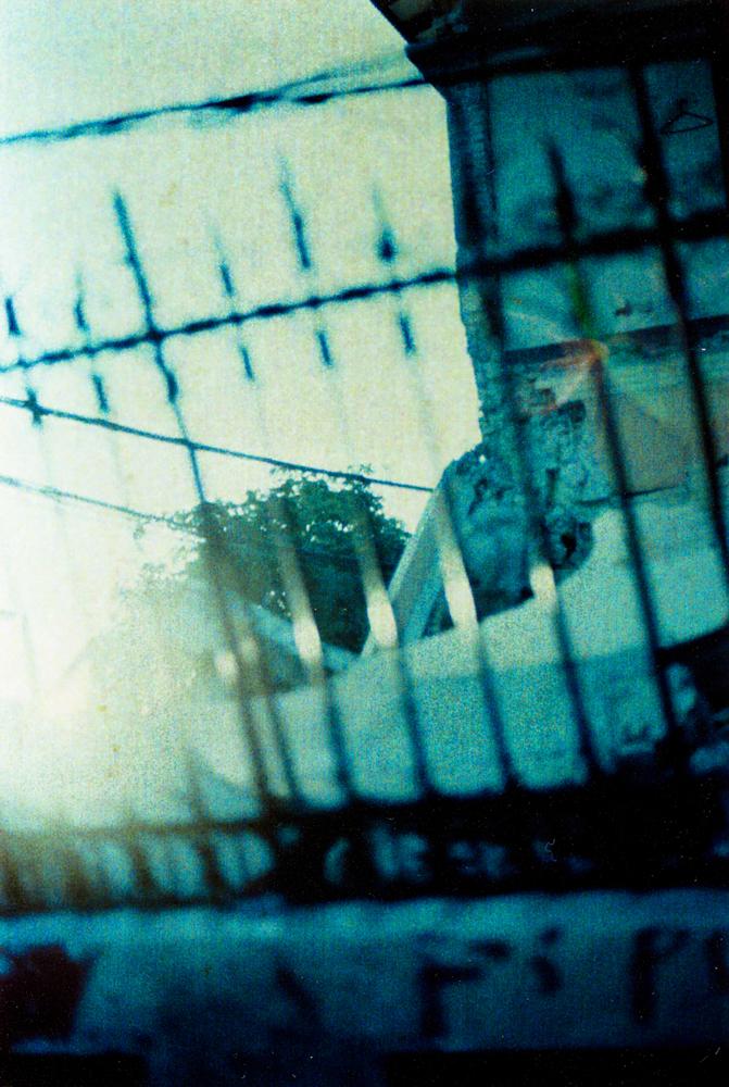 Haiti film265.jpg