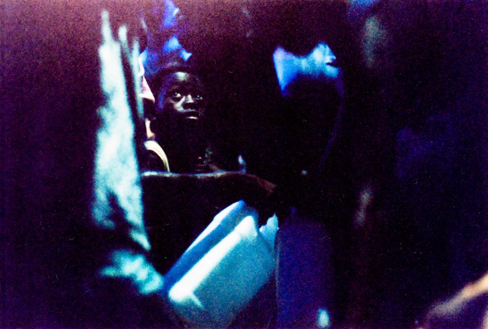 Haiti film267.jpg
