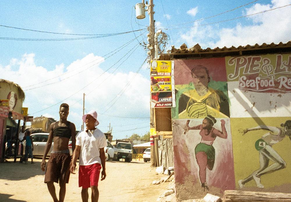 Jamaica342.jpg
