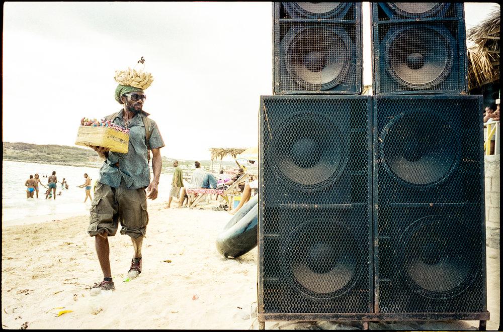 Jamaica139.jpg