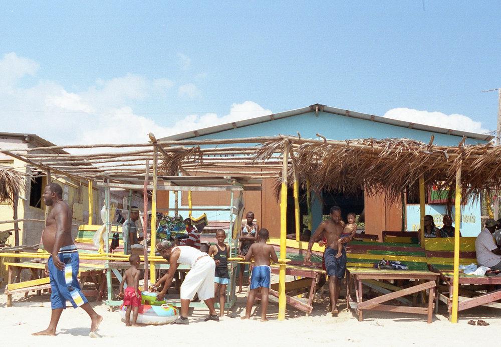 Jamaica356.jpg