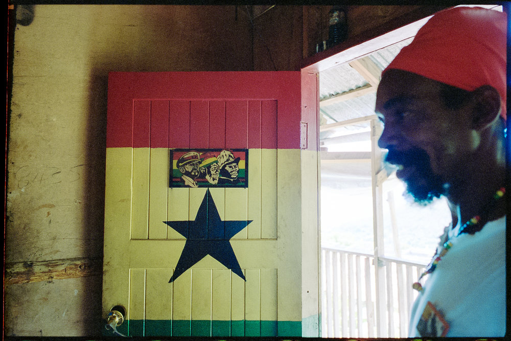 Jamaica252.jpg