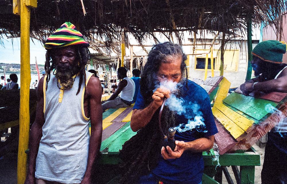 Jamaica321.jpg
