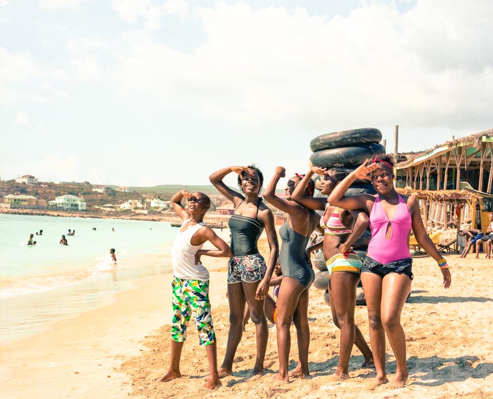 Jamaica506.jpg