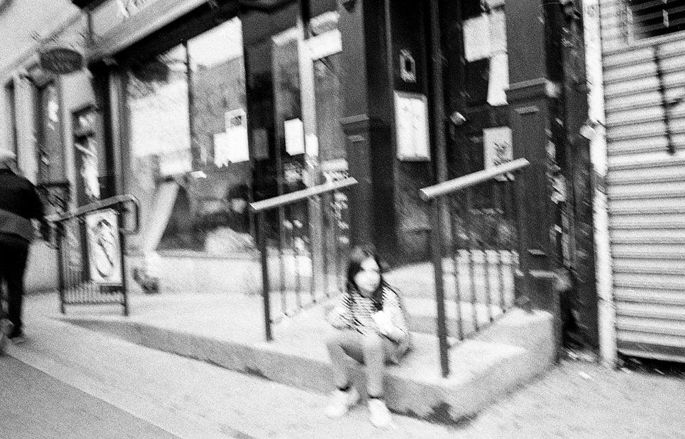 NYstreet174.jpg