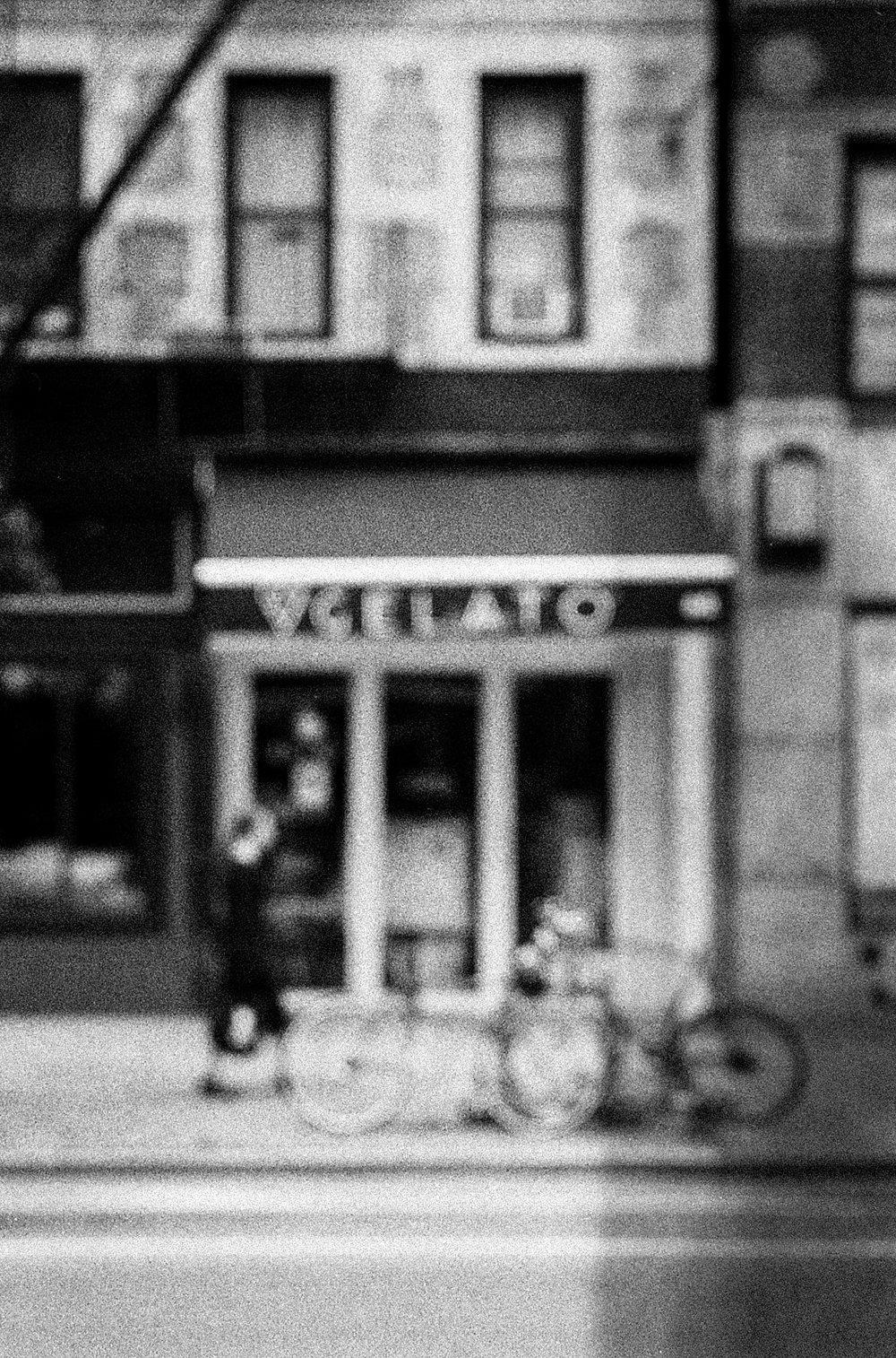 NYstreet241.jpg