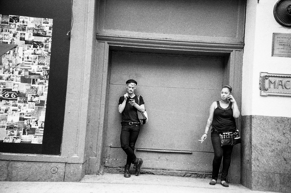 NYstreet364.jpg