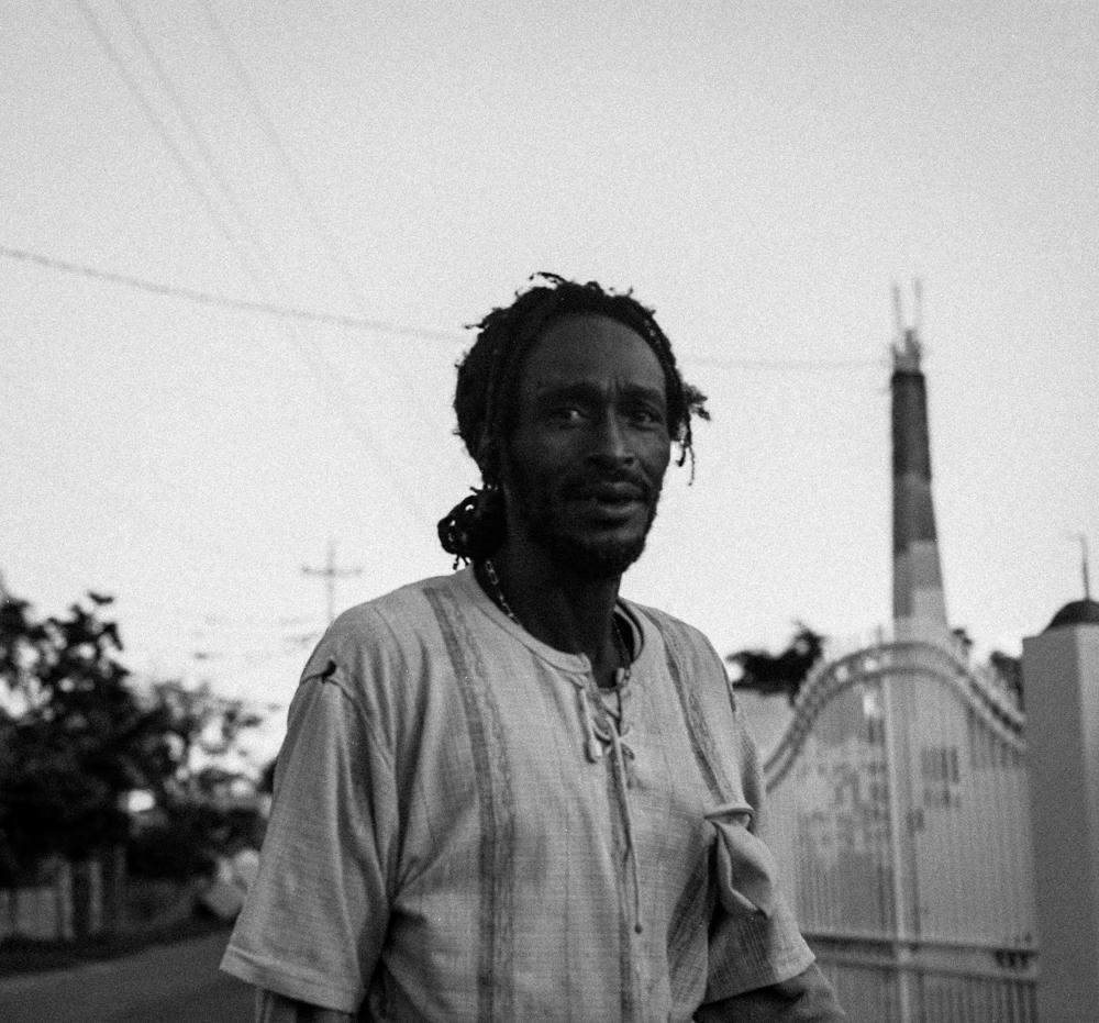 Jamaica523.jpg