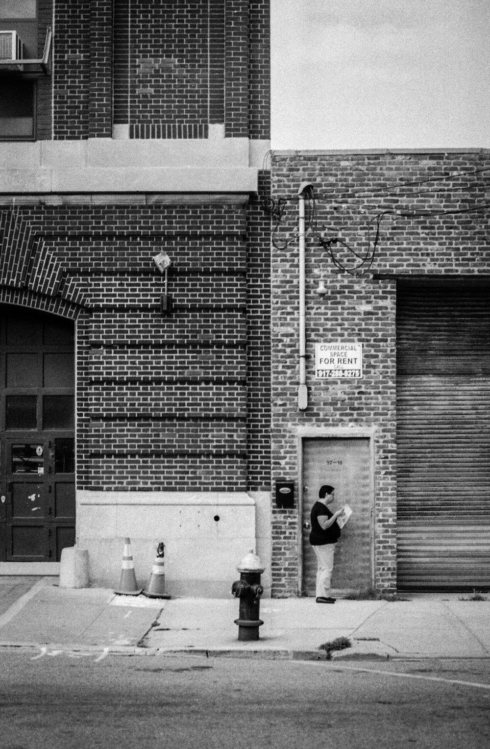 NY street844.jpg