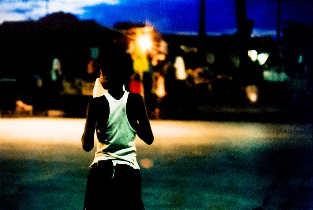 Haiti film260.jpg
