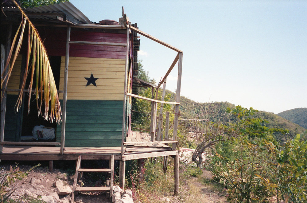 Jamaica266.jpg