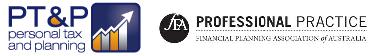 Professional Practice | Personal Tax & Planning, Taree