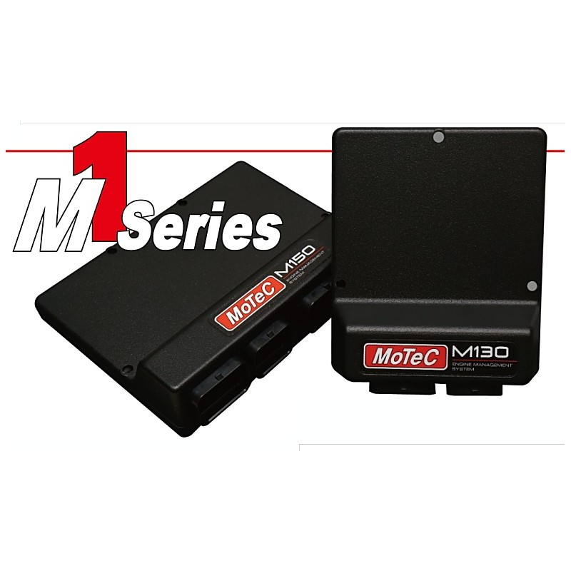 motec-m1-series-ecu.jpg