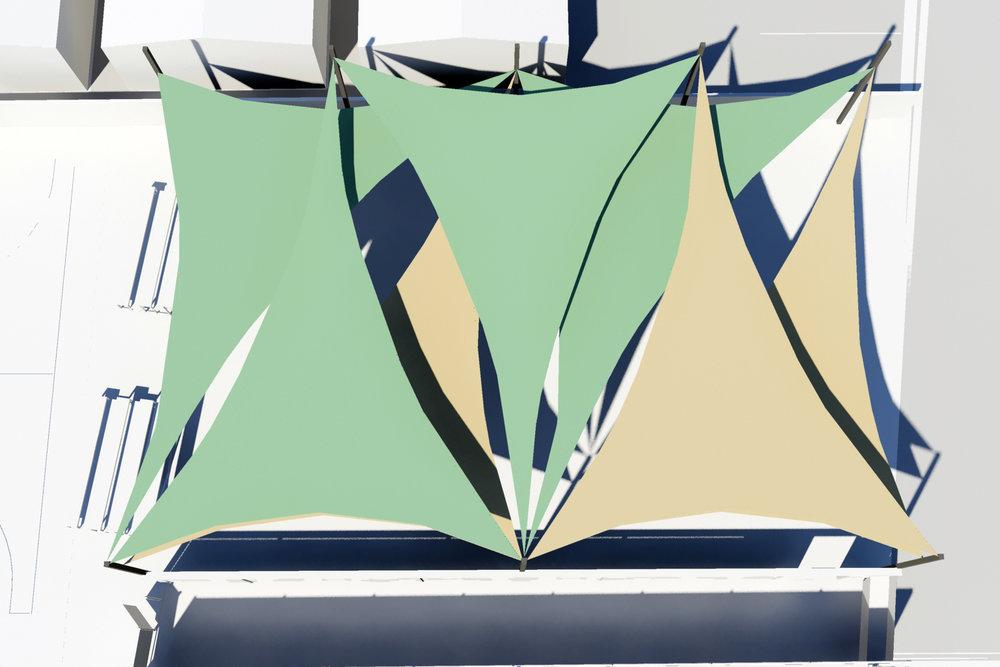 APCH Sail Shade Render 22.jpg