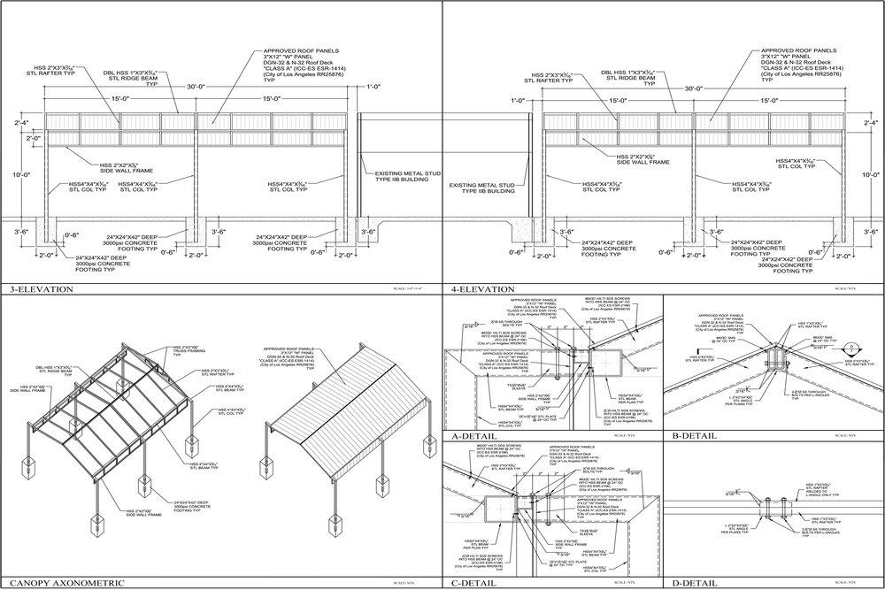 6300 Forest Lawn Dr Details.jpg