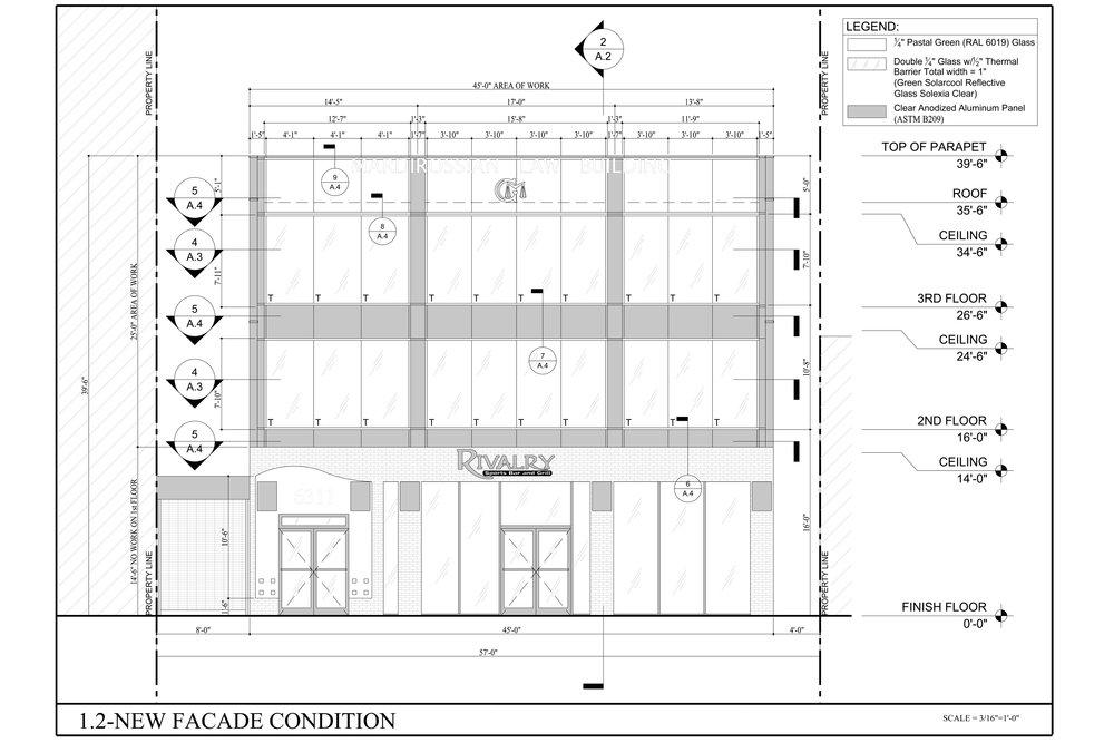 6311 Wilshire Blvd Office Facade Elevation.jpg