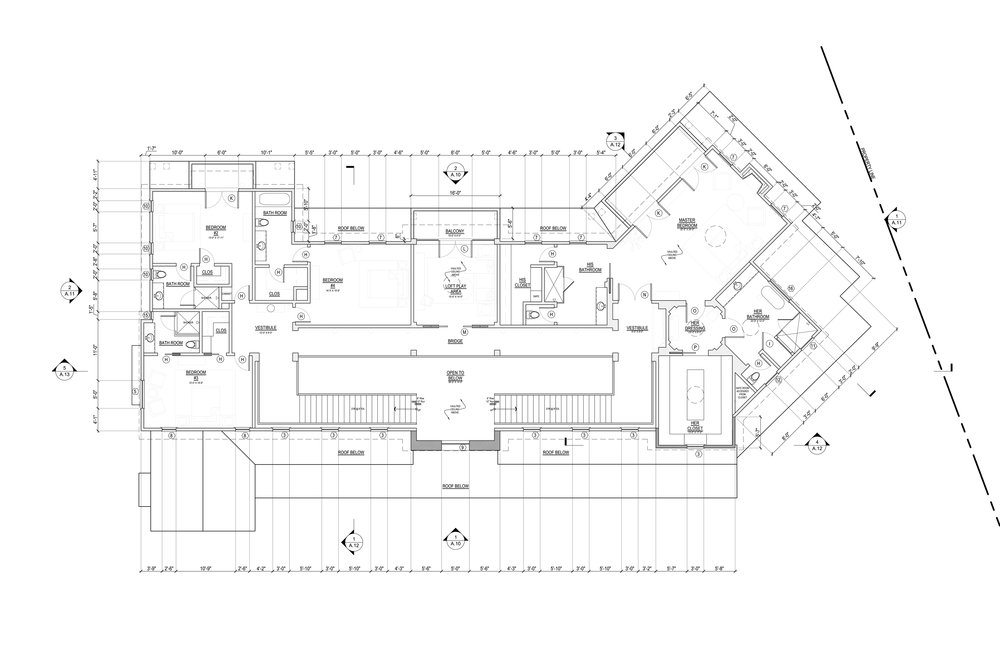 1281 Stone Canyon 2nd Floor Plan.jpg