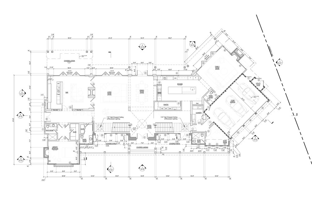 1281 Stone Canyon 1st Floor Plan.jpg