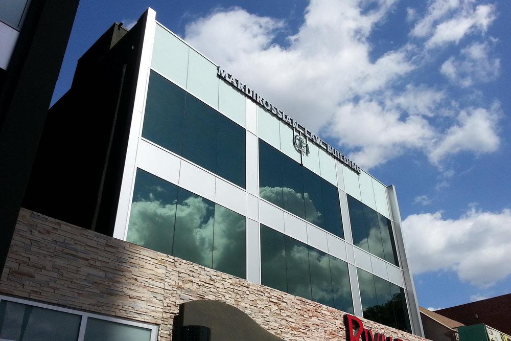 6311 Wilshire Office Facade 1 3000x2000.jpg