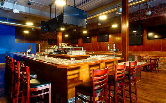 Rivalry Sports Bar & Grill Interior 3.jpg