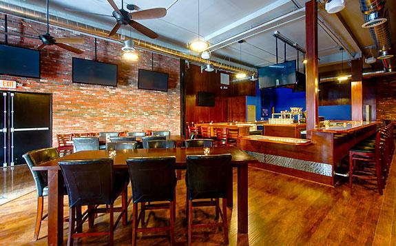 Rivalry Sports Bar & Grill Interior 1.jpg