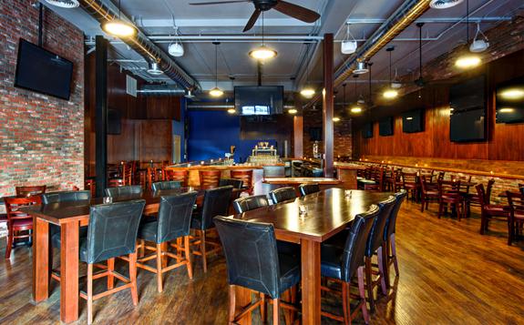 Rivalry Sports Bar & Grill Interior 2.jpg