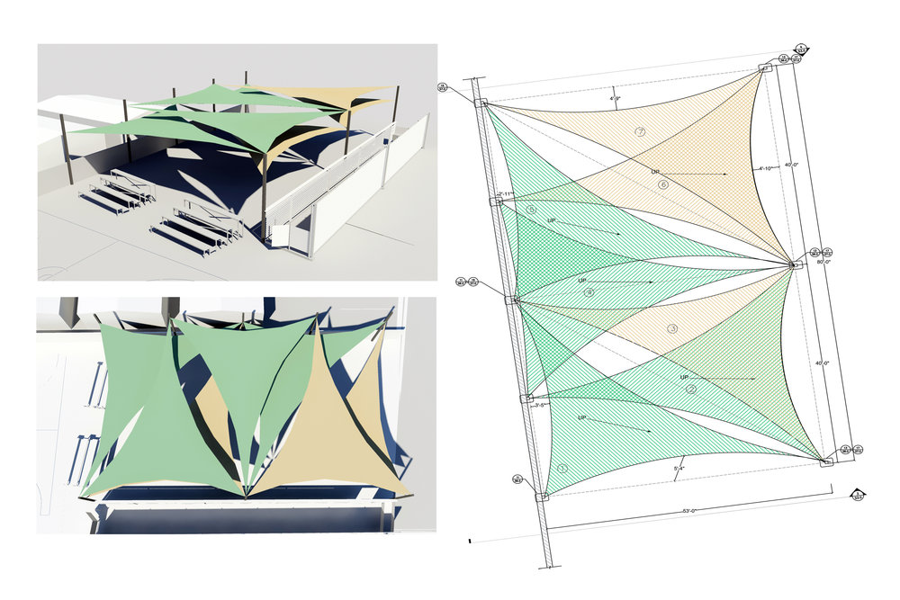 APCH Ballfield Shade Sail Design Option 3.jpg
